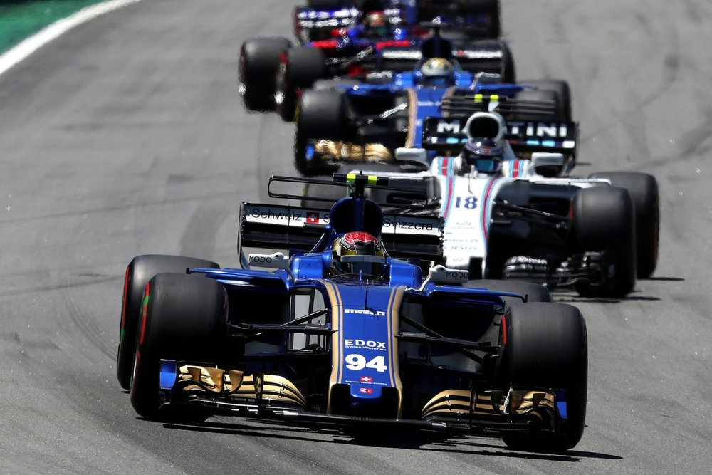 E 2017 Pascal Wehrlein | Sauber C36 | 2017 Brazilian GP 2 copy.jpg