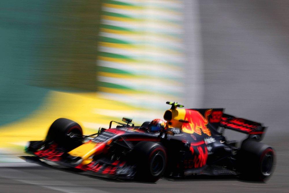 G 2017 Max Verstappen | Red Bull RB13 | 2017 Brazilian GP P5 2 Photo by Dan Istitene copy.jpg