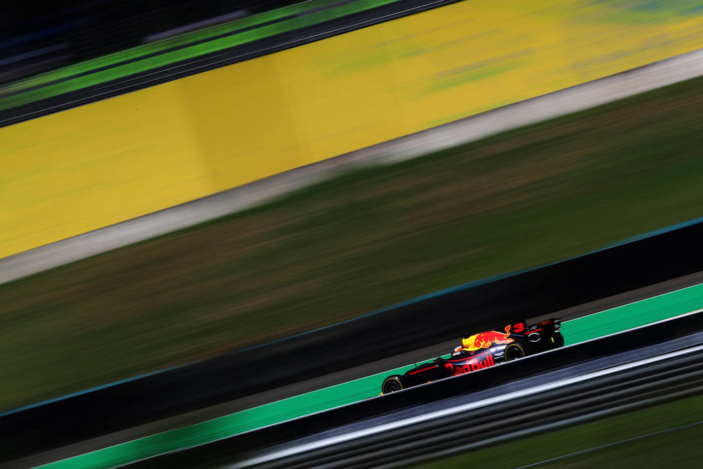 H 2017 Daniel Ricciardo | Red Bull RB13 | 2017 Brazilian GP P6 1 Photo by Dan Istitene copy.jpg