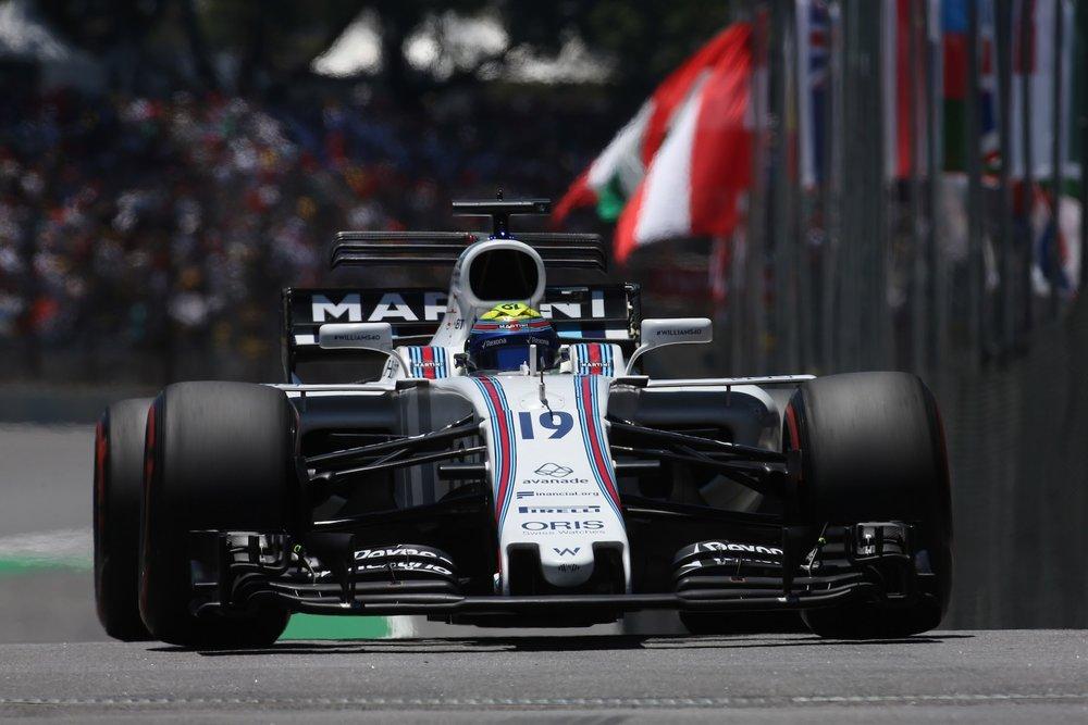 H 2017 Felipe Massa | Williams Fw40 | 2017 Brazilian GP P7 2 copy.JPG