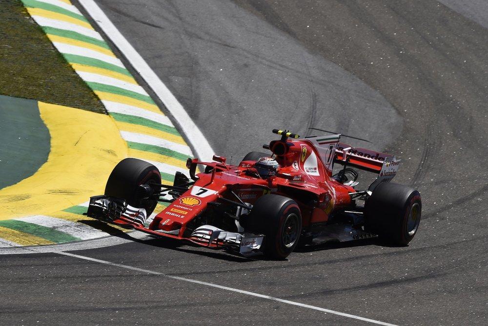 H 2017 Kimi Raikkonen | Ferrari SF70H | 2017 Brazilian GP P3 1 copy.jpg