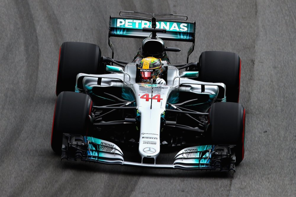 H 2017 Lewis Hamilton | Mercedes W08 | 2017 Brazilian GP P4 1 copy.jpeg