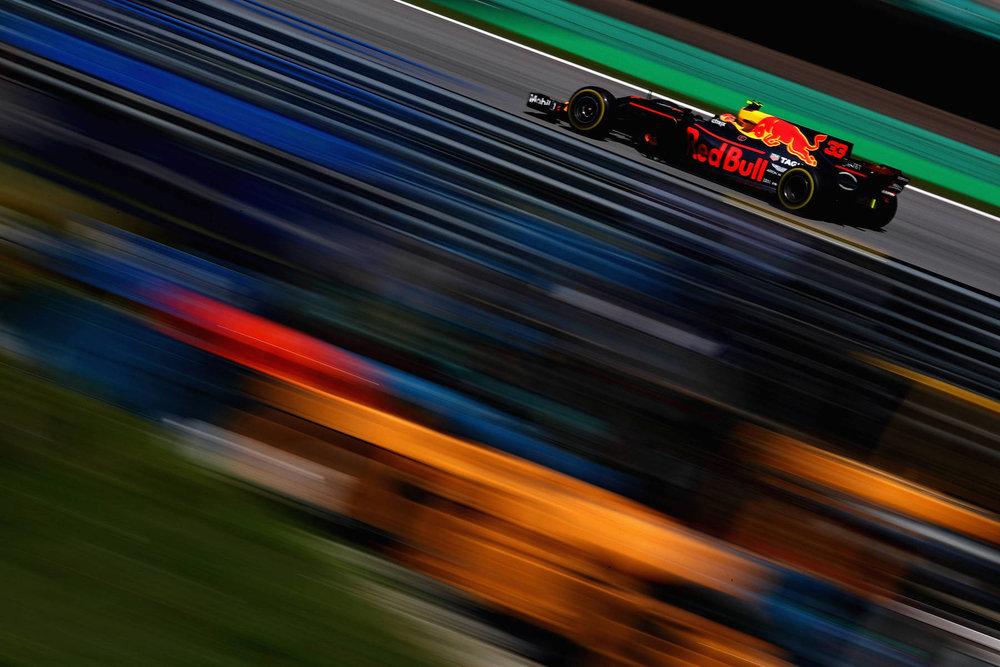 H 2017 Max Verstappen | Red Bull RB13 | 2017 Brazilian GP P5 1 Photo by Dan Istitene copy.jpg