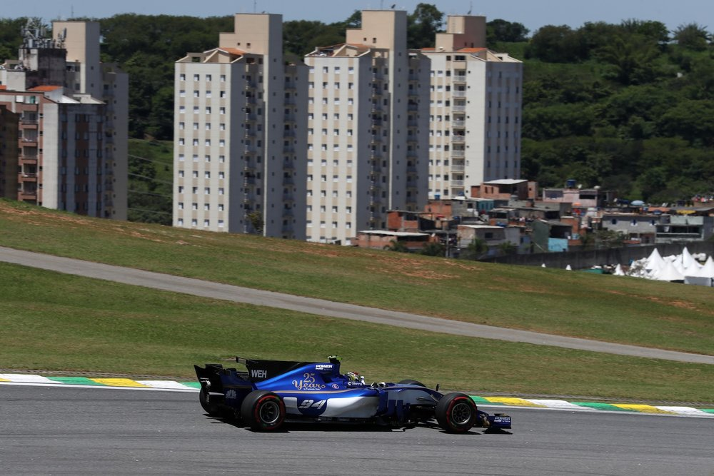 H 2017 Pascal Wehrlein | Sauber C36 | 2017 Brazilian GP 1 copy.jpg