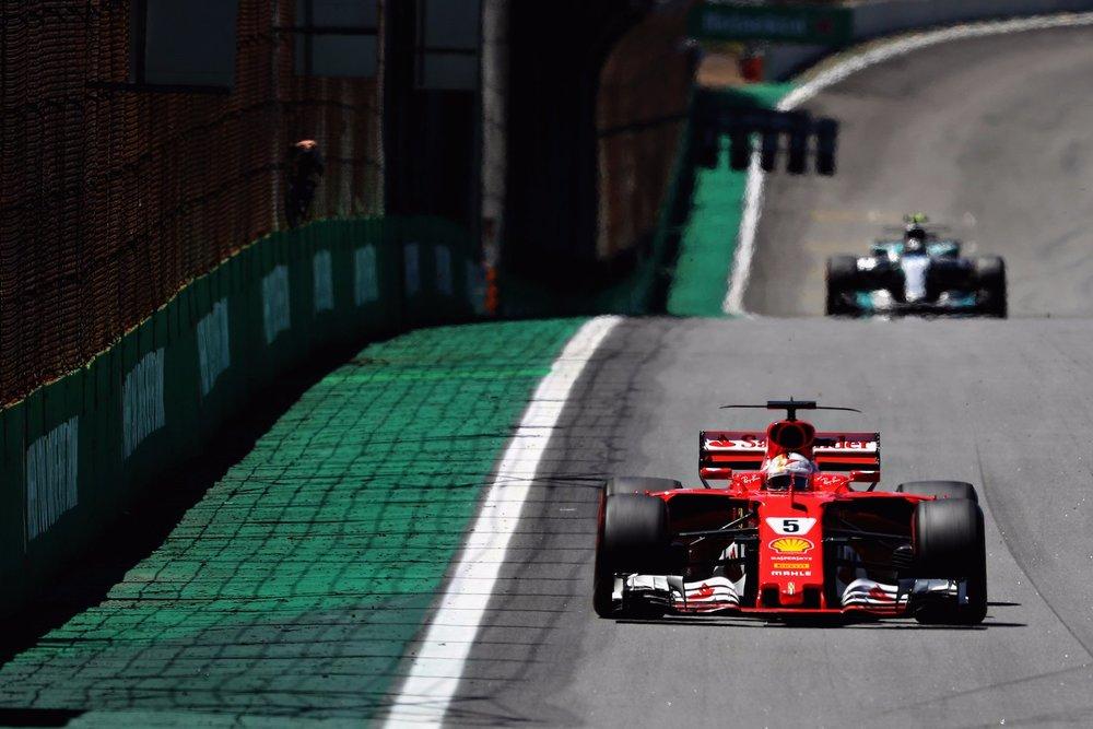H 2017 Sebastian Vettel | Ferrari SF70H | 2017 Brazilian GP winner 1 copy.jpeg