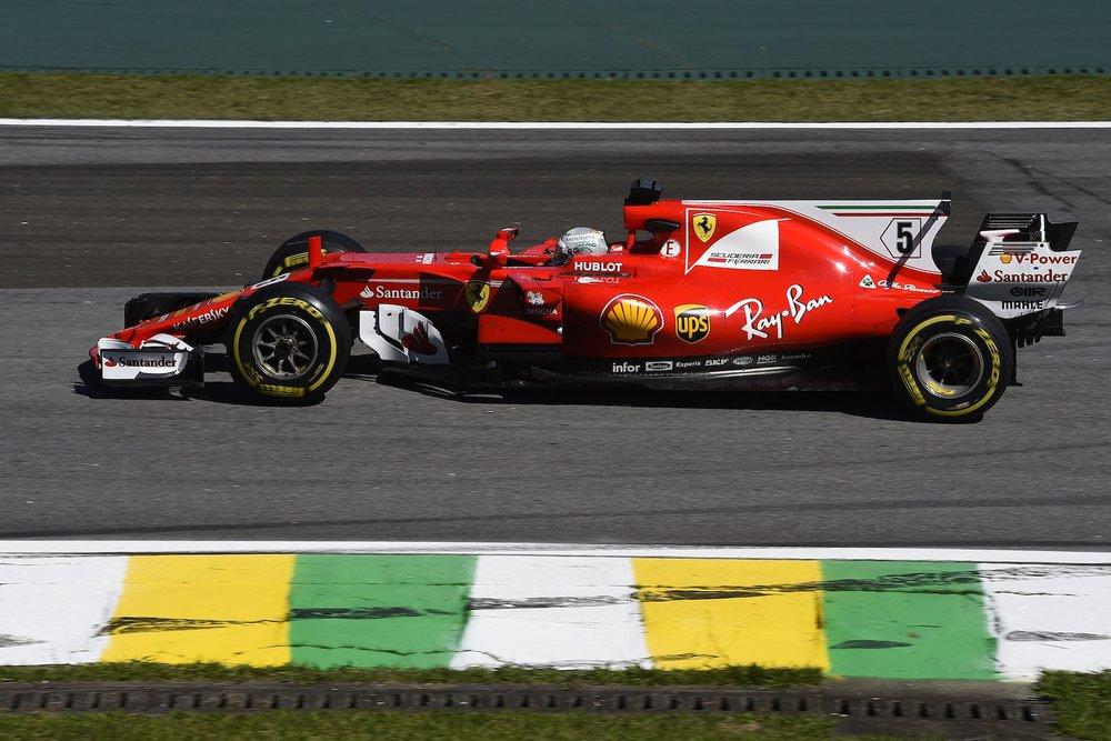 H 2017 Sebastian Vettel | Ferrari SF70H | 2017 Brazilian GP winner 4 copy.jpg