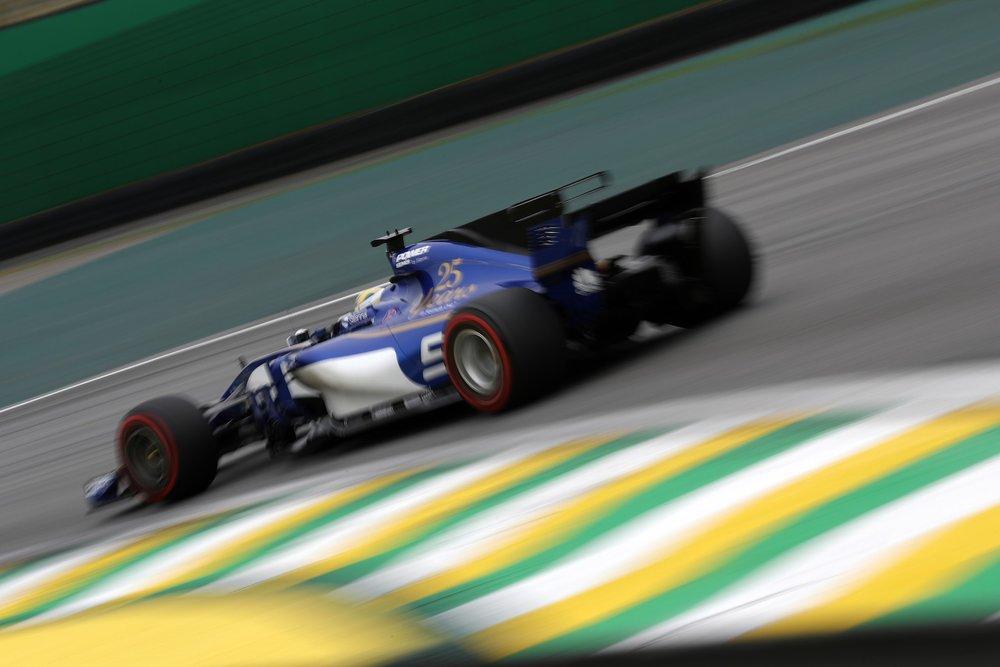 J 2017 Pascal Wehrlein | Sauber C36 | 2017 Brazilian GP 3 copy.jpg