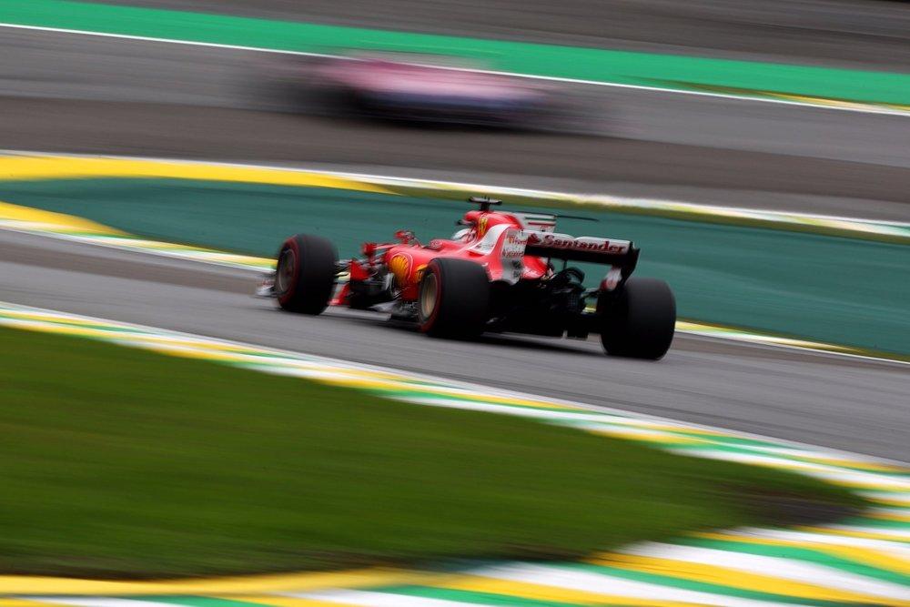T 2017 Sebastian Vettel | Ferrari SF70H | 2017 Brazilian GP winner 2 copy.jpeg