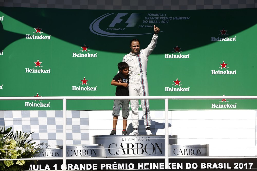 Z 2017 Felipe Massa | Williams Fw40 | 2017 Brazilian GP P7 4 copy.JPG