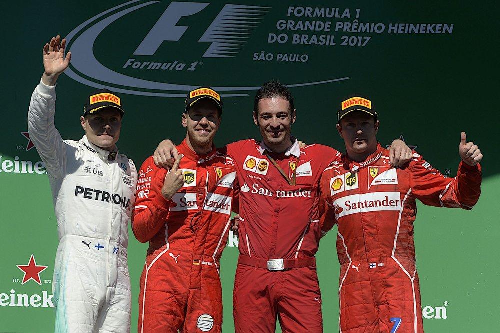 Y 2017 Brazilian GP podium copy.jpg