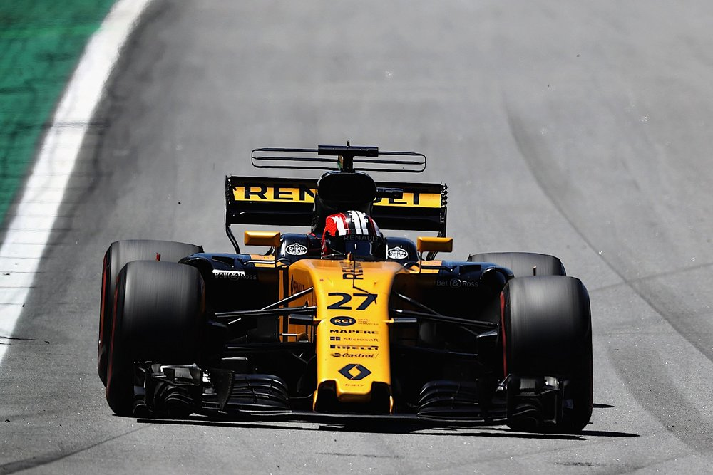 2017 Nico Hulkenberg | Renault RS17 | 2017 Brazilian GP 1 copy.jpg
