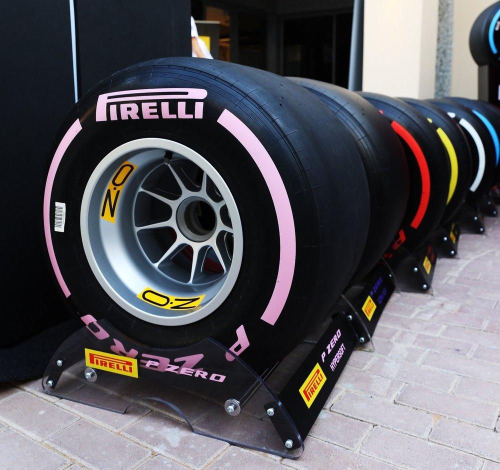 2018 Pirelli rainbow copy.jpg