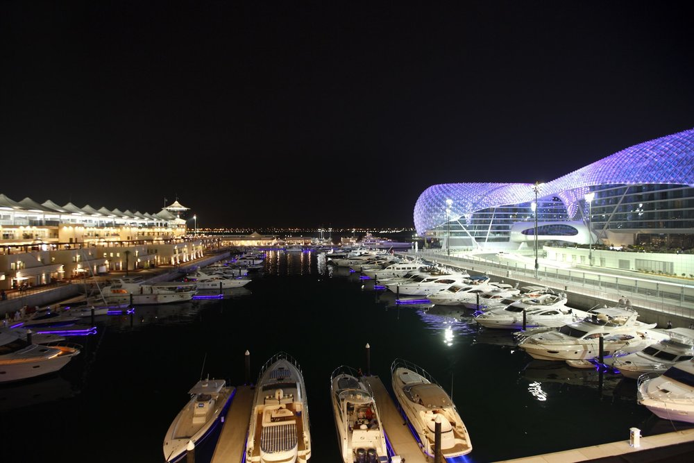 2017 Abu Dhabi GP Yas Marina copy.jpg