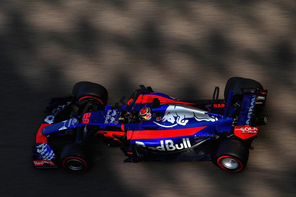 2017 Brendon Hartlay | Toro Rosso STR12 | 2017 Abu Dhabi GP FP1 1 (Photo by Clive Mason copy.jpg