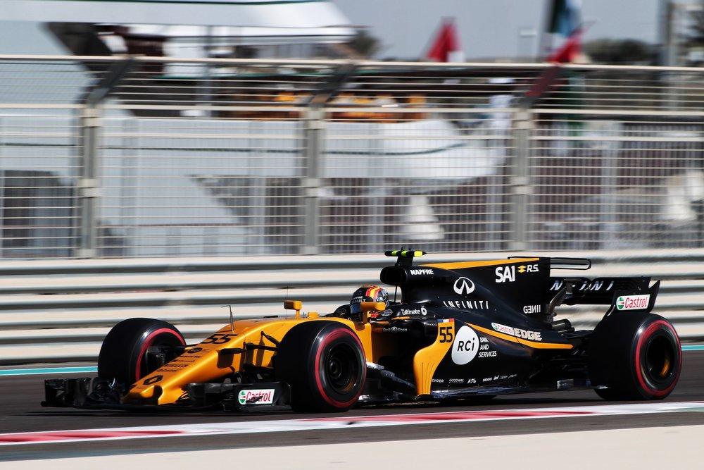 2017 Carlos Sainz | Renault RS17 | 2017 Abu Dhabi GP FP1 1 copy.jpg