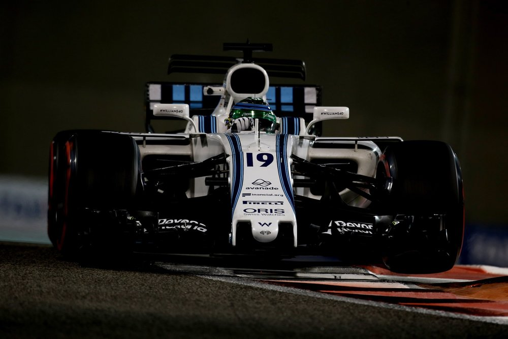 2017 Felipe Massa | Williams FW40 | 2017 Abu Dhabi GP FP2 1 copy.jpg
