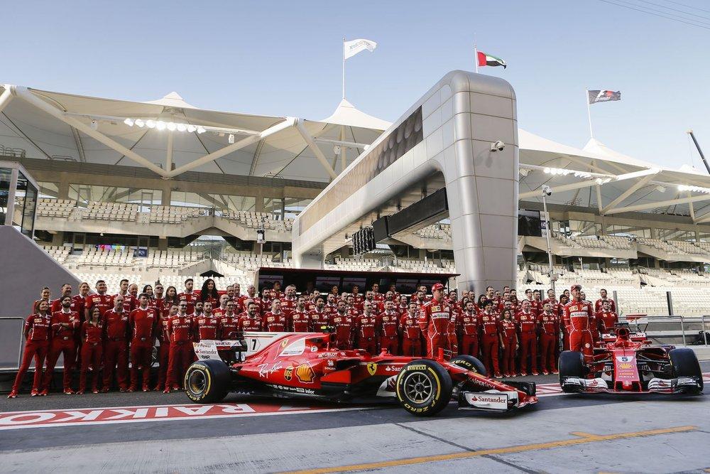 2017 Ferrari family photo copy.jpg