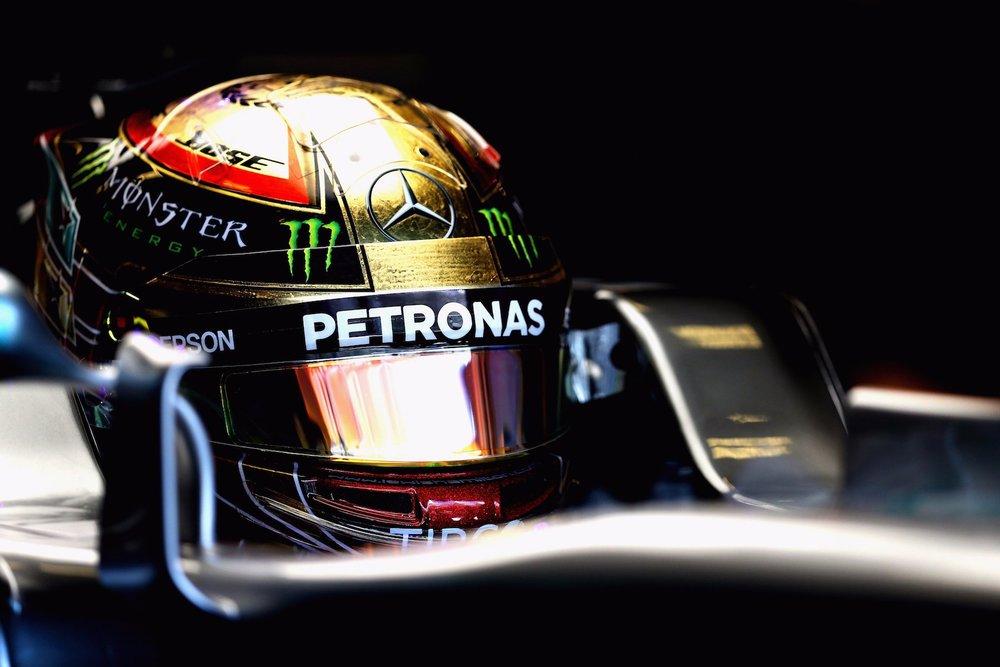 2017 Lewis Hamilton | Mercedes W08 | 2017 Abu Dhabi GP FP1 1 copy.jpg