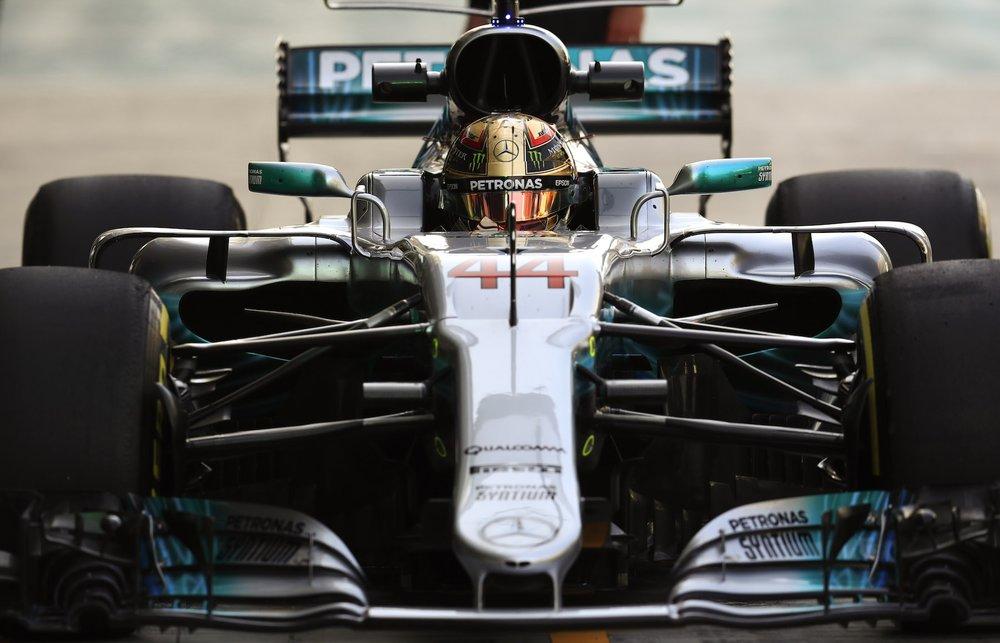 2017 Lewis Hamilton | Mercedes W08 | 2017 Abu Dhabi GP FP1 3 copy.jpg