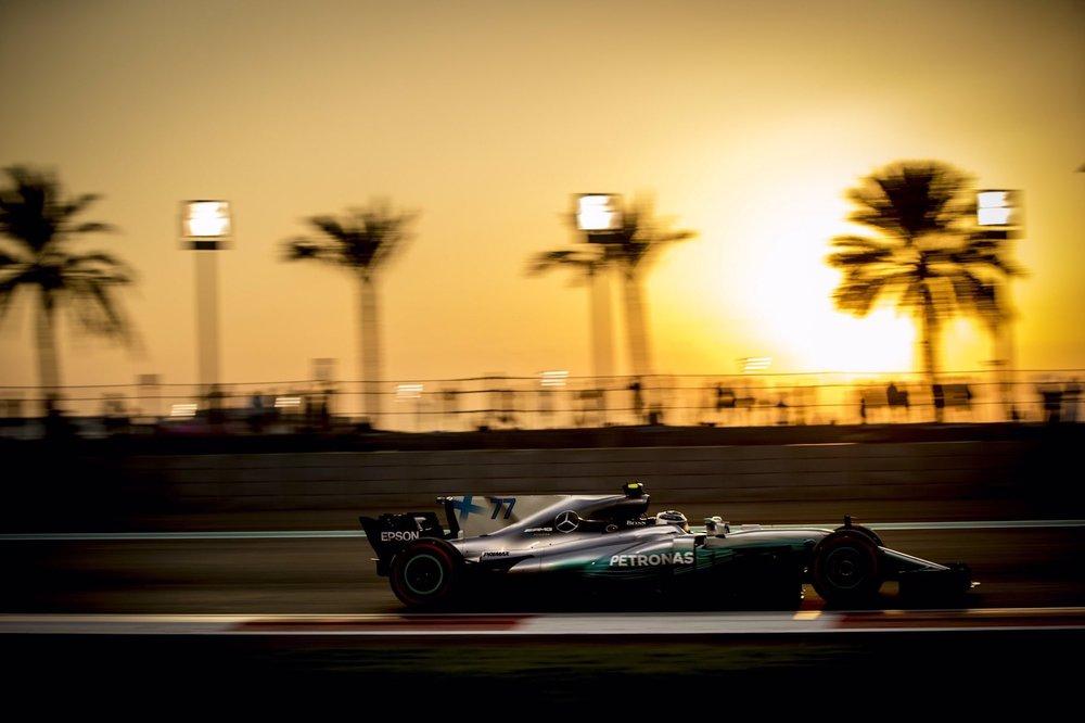 2017 Lewis Hamilton | Mercedes W08 | 2017 Abu Dhabi GP FP2 2 Photo by Steve Etherington copy.jpg