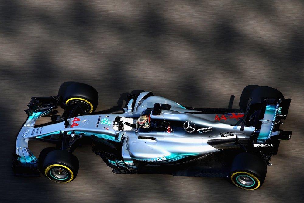 2017 Lewis Hamilton | Mercedes W08 | 2017 Abu Dhabi GP FP1 2 copy.jpg