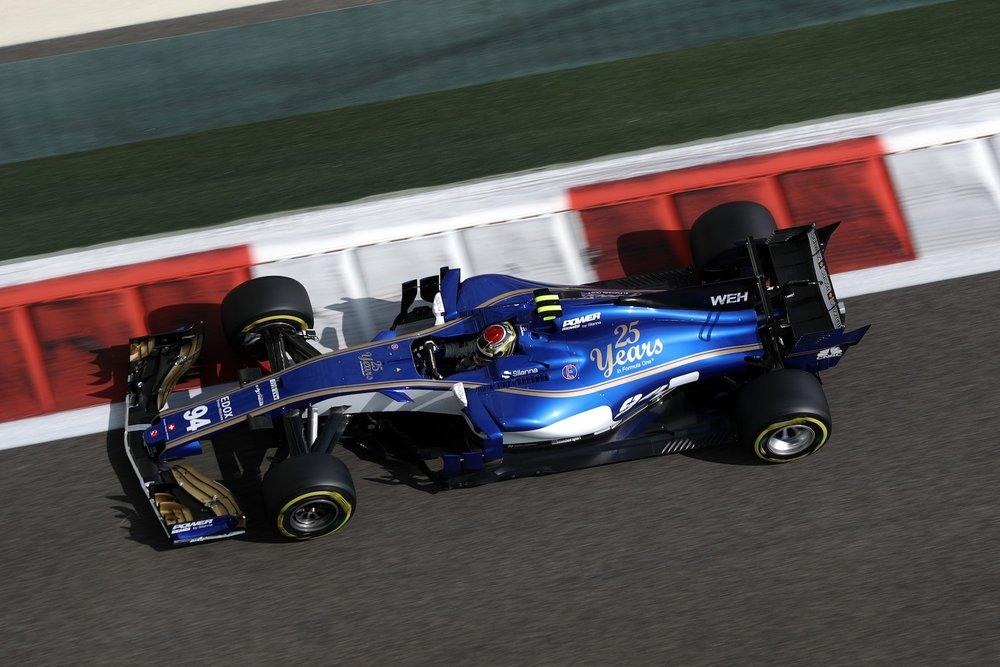 2017 Pascal Wehrlein | Sauber C36 | 2017 Abu Dhabi GP FP2 1 copy.jpg