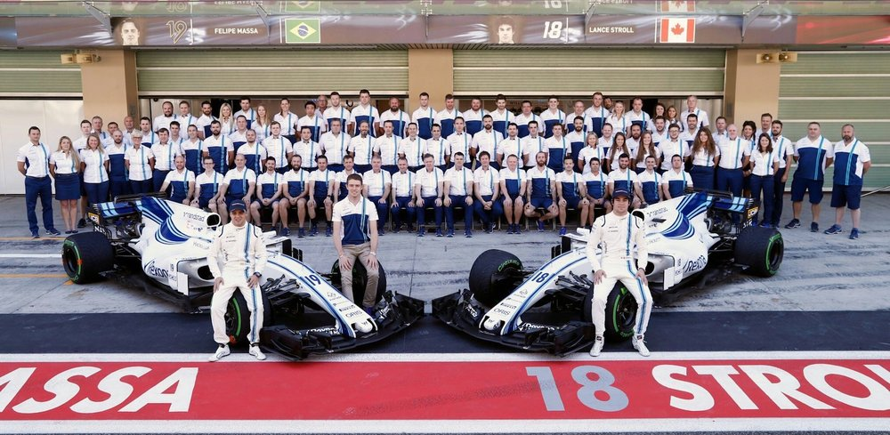 A 2017 Williams F1 team photo copy.jpg