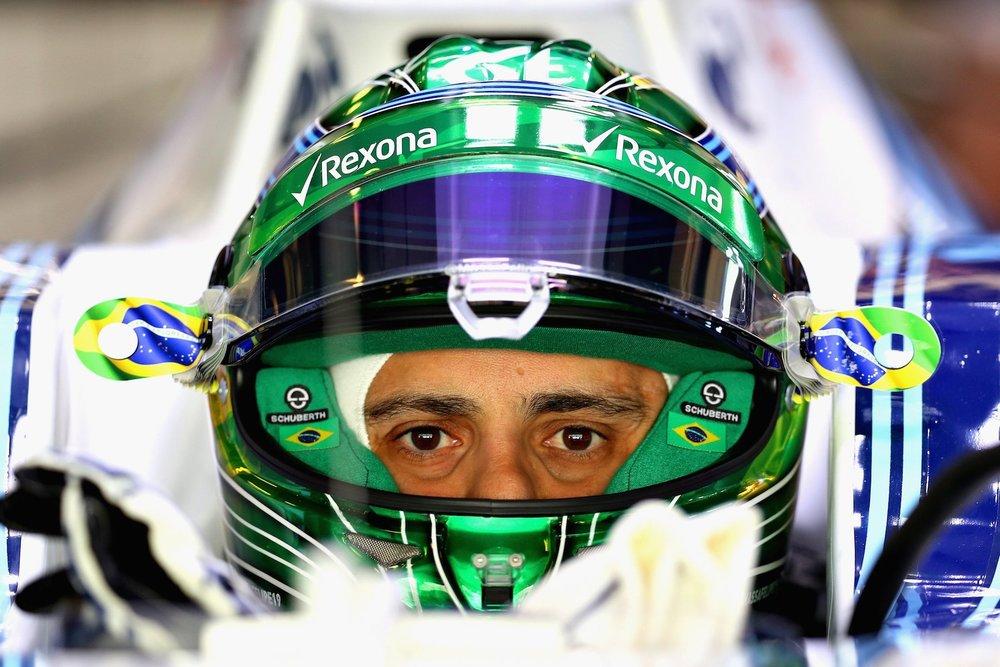 B 2017 Felipe Massa | Williams FW40 | 2017 Abu Dhabi GP FP1 1 copy.jpg