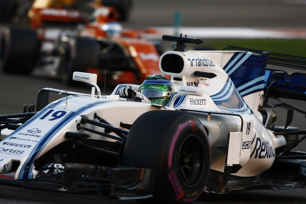 G 2017 Felipe Massa | Williams FW40 | 2017 Abu Dhabi GP 5 copy.jpg