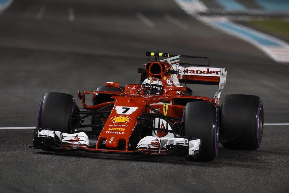 G 2017 Kimi Raikkonen | Ferrari SF70H | 2017 Abu Dhabi GP Q3 3 copy.jpg