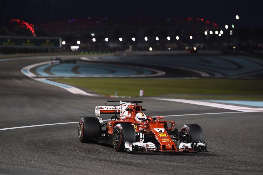 G 2017 Sebastian Vettel | Ferrari SF70H | 2017 Abu Dhabi GP Q3 3 copy.jpg
