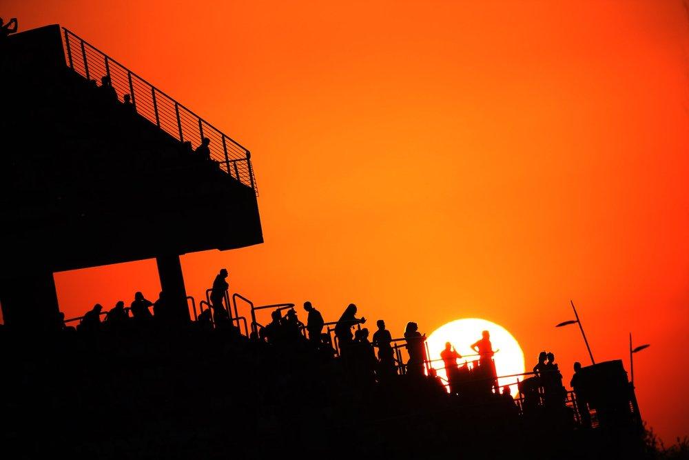 H 2017 Abu Dhabi GP sunset 1 copy.jpg