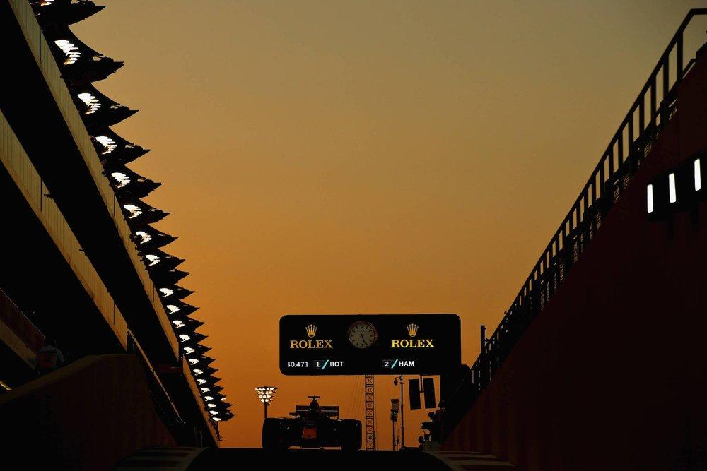 H 2017 Red Bull RB13 | 2017 Abu Dhabi GP copy.jpg