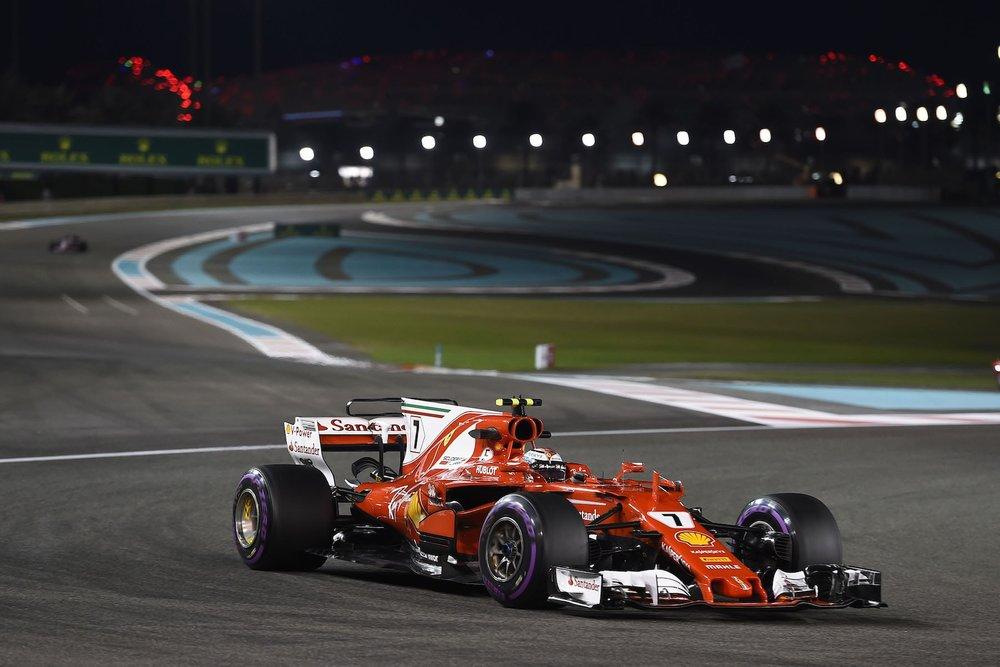 H 2017 Kimi Raikkonen | Ferrari SF70H | 2017 Abu Dhabi GP Q3 1 copy.jpg