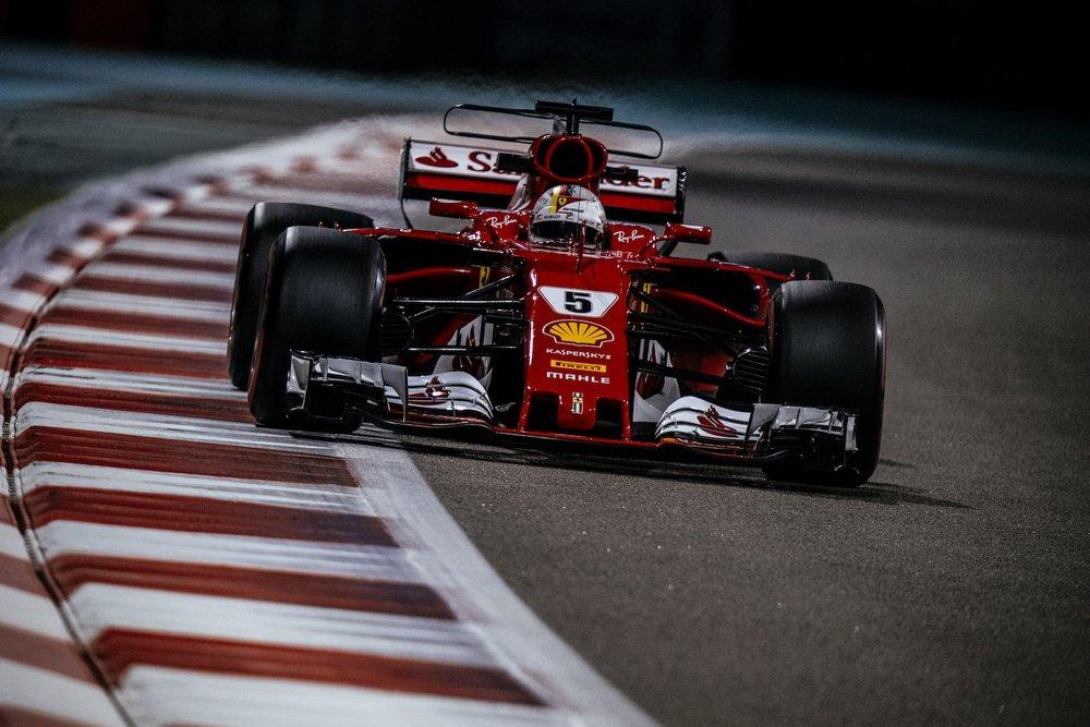 H 2017 Sebastian Vettel | Ferrari SF70H | 2017 Abu Dhabi GP Q3 1 copy.jpg