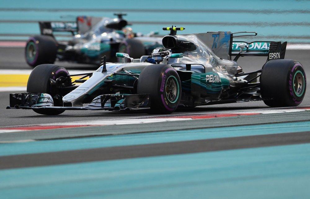 H 2017 Valtteri Bottas | Mercedes W08 | 2017 Abu Dhabi GP P1 1 copy.jpeg