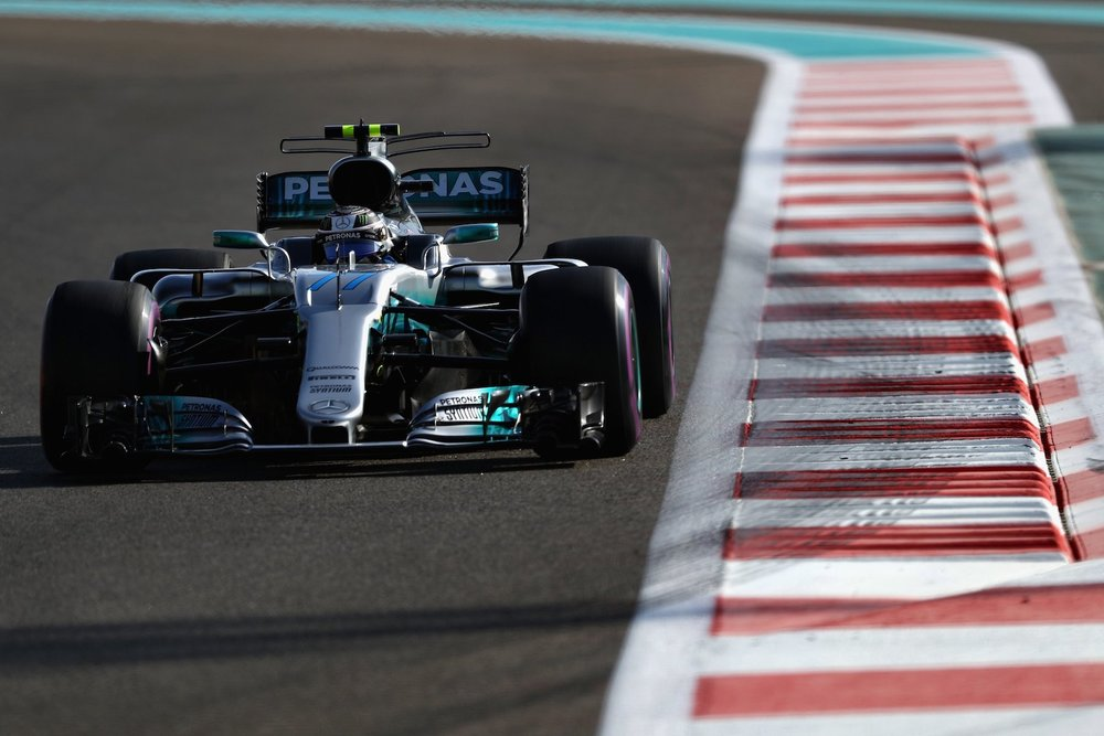 H 2017 Valtteri Bottas | Mercedes W08 | 2017 Abu Dhabi GP Q3 Pole 1 copy.jpg