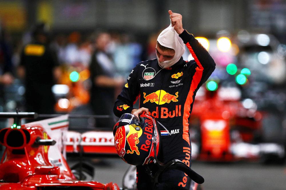 U 2017 Max Vertappen | Red Bull RB13 | 2017 Abu Dhabi GP copy.jpg
