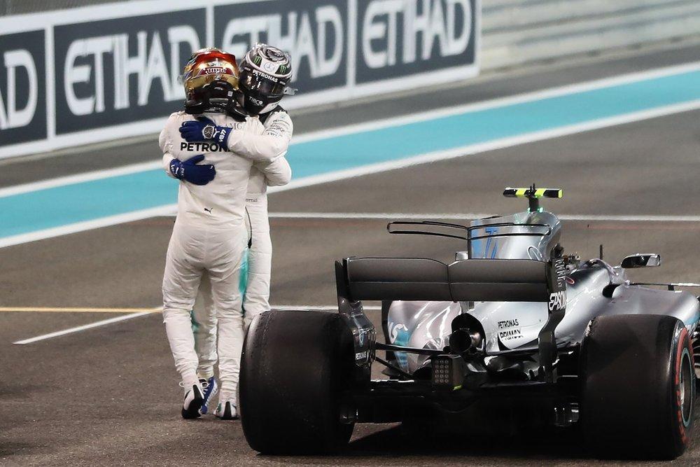 V 2017 Valtteri Bottas | Mercedes W08 | 2017 Abu Dhabi GP P1 2 copy.jpeg