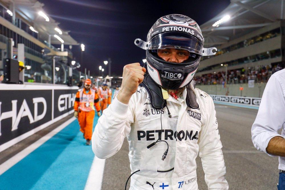 V 2017 Valtteri Bottas | Mercedes W08 | 2017 Abu Dhabi GP winner 1 copy.jpg