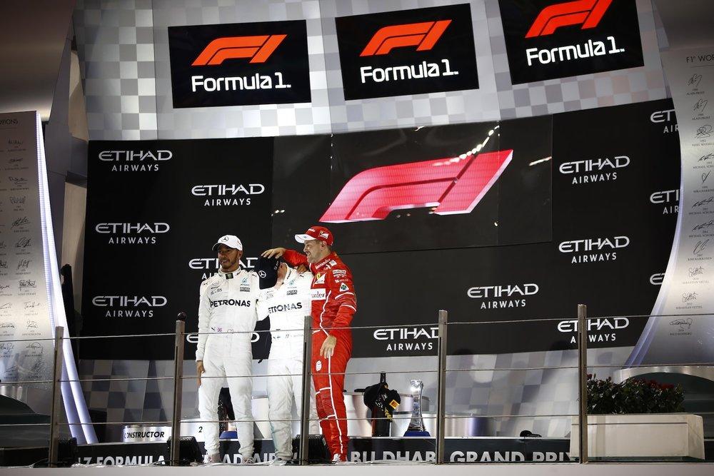 X 2017 Abu Dhabi GP Podium 1 copy.JPG