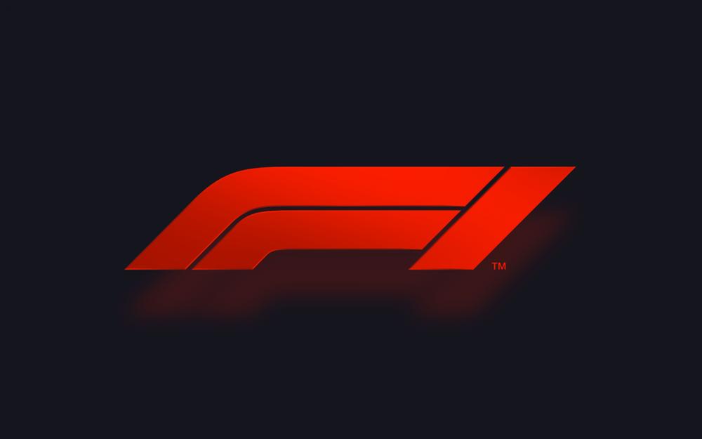 F1-logo-red-on-black copy.png