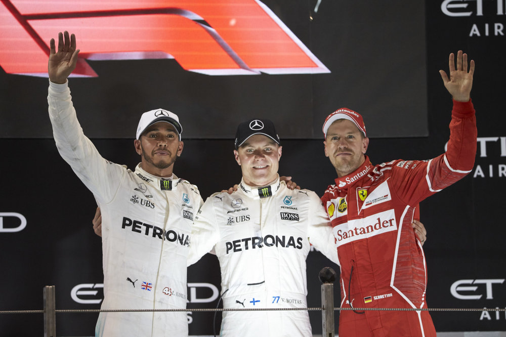 2017 Abu Dhabi GP podium 2 copy 2.jpg