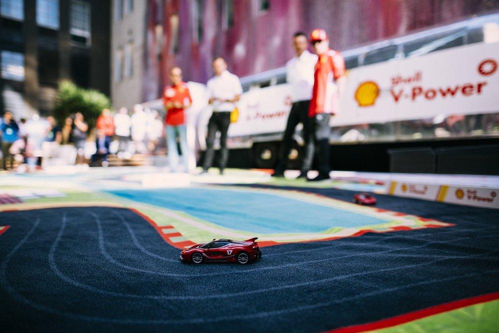 2018 Australian GP Mini Z racing copy.jpg