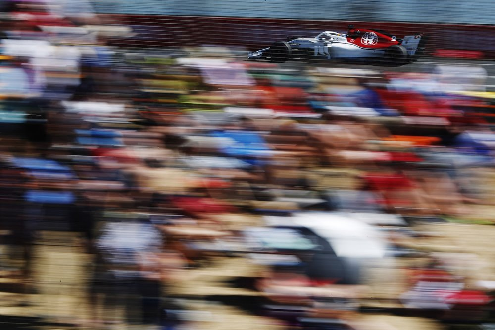 2018 Marcus Ericsson | Sauber C37 | 2018 Australian GP FP2 1 copy.jpg