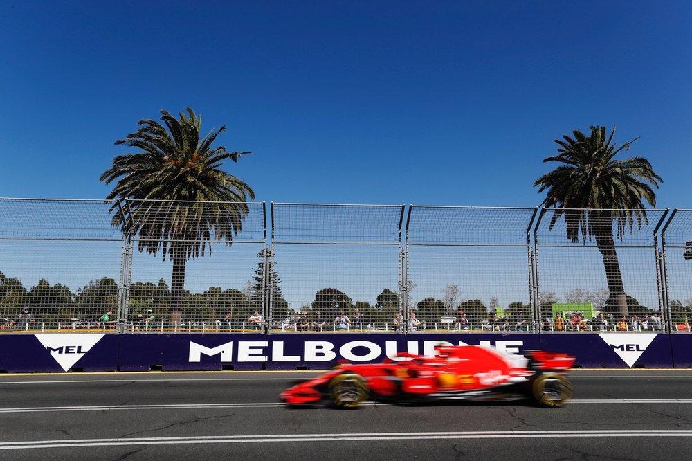2018 Kimi Raikkonen | Ferrari SF71H | 2018 Australian GP FP3 2 copy.jpg