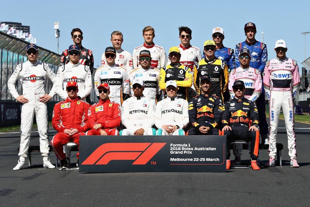 A 2018 F1 Class of 2018 1 copy.jpg