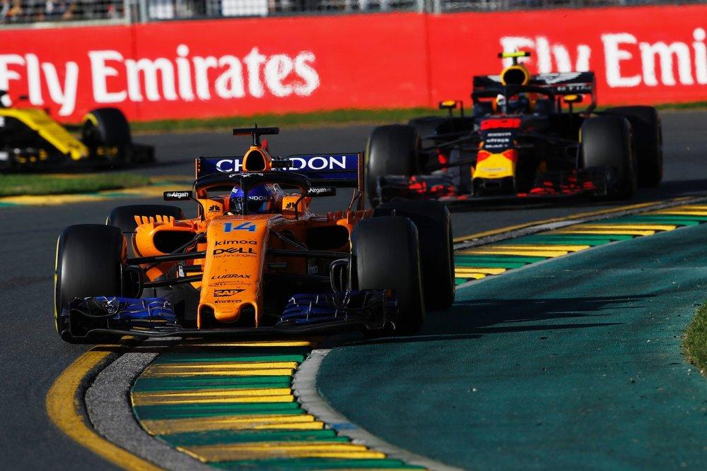 F 2018 Fernando Alonso | McLaren MCL33 | 2018 Australian GP P5 1 copy.jpg