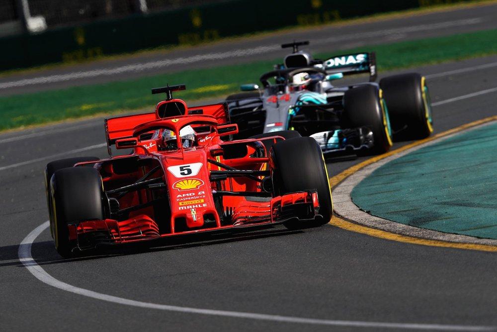 G 2018 Sebastian Vettel | Ferrari SF71H | 2018 Australian GP winner 2 copy 2.jpg
