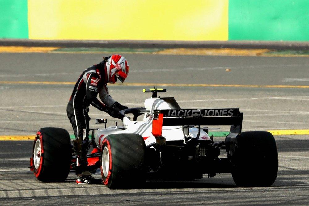 N 2018 Kevin Magnussen | Haas VF18 | 2018 Australian GP DNF 1 copy.jpeg
